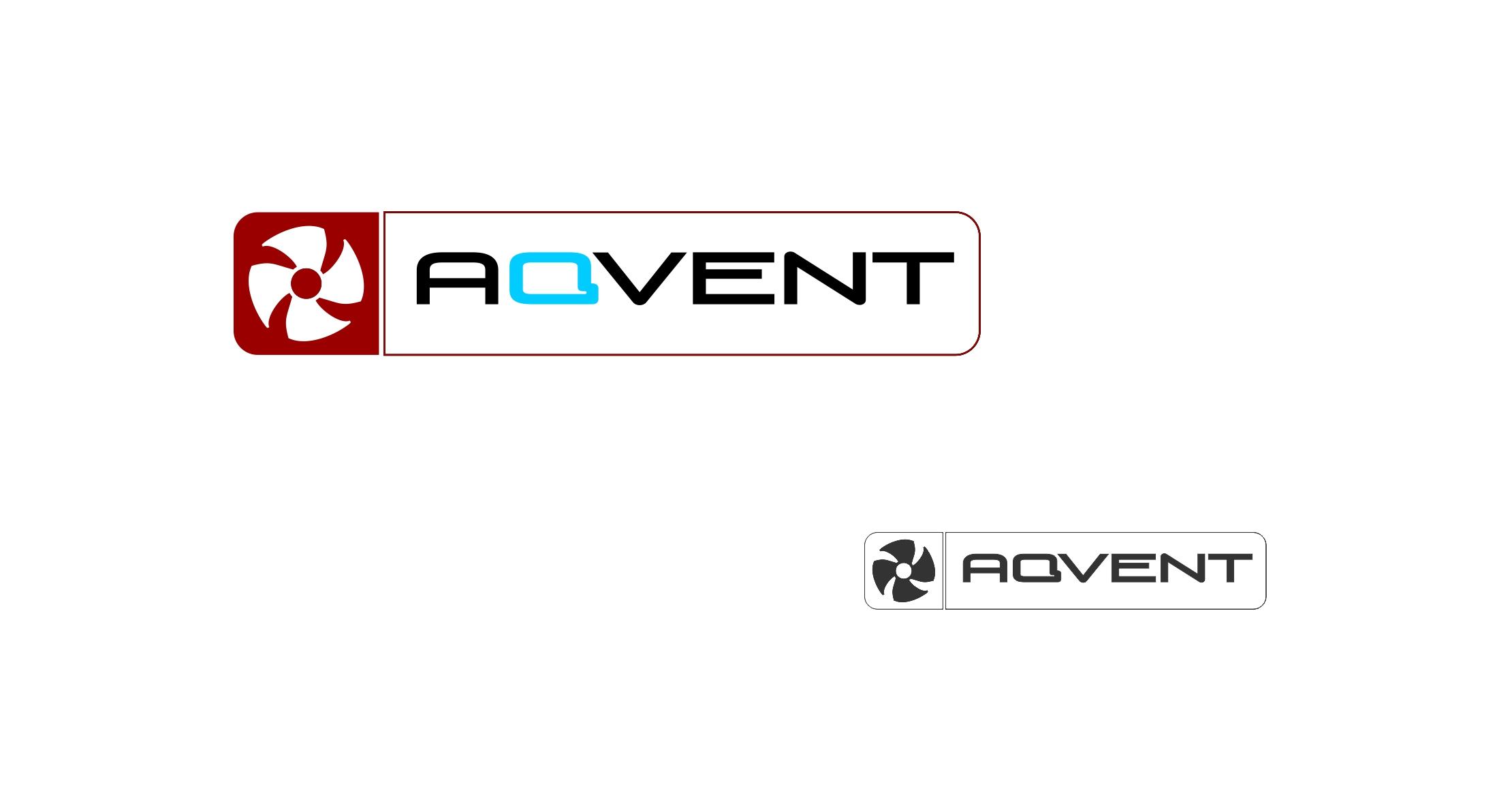 Логотип AQVENT фото f_161527d2af783bed.jpg