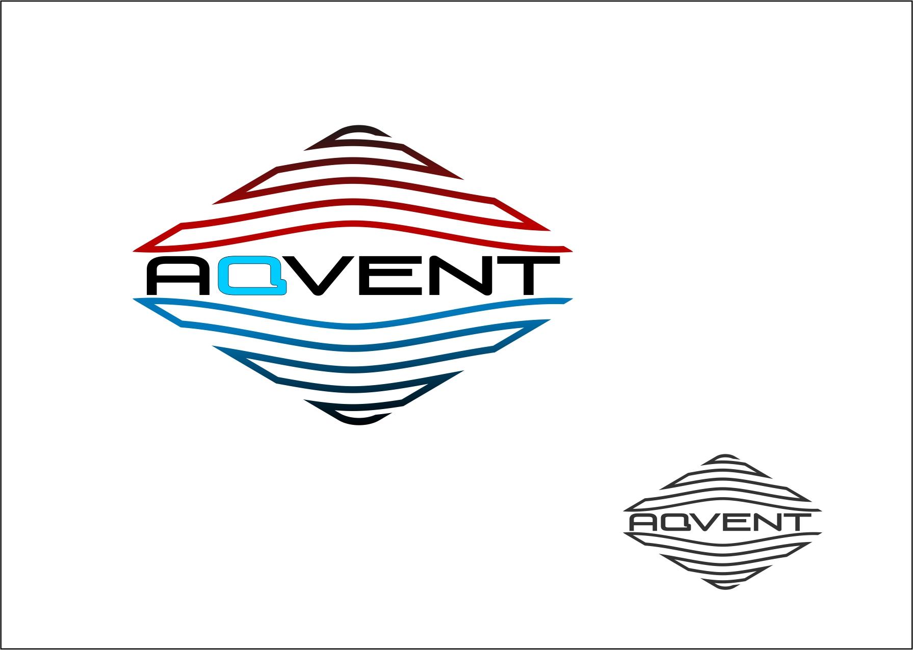 Логотип AQVENT фото f_680527d2ad355764.jpg