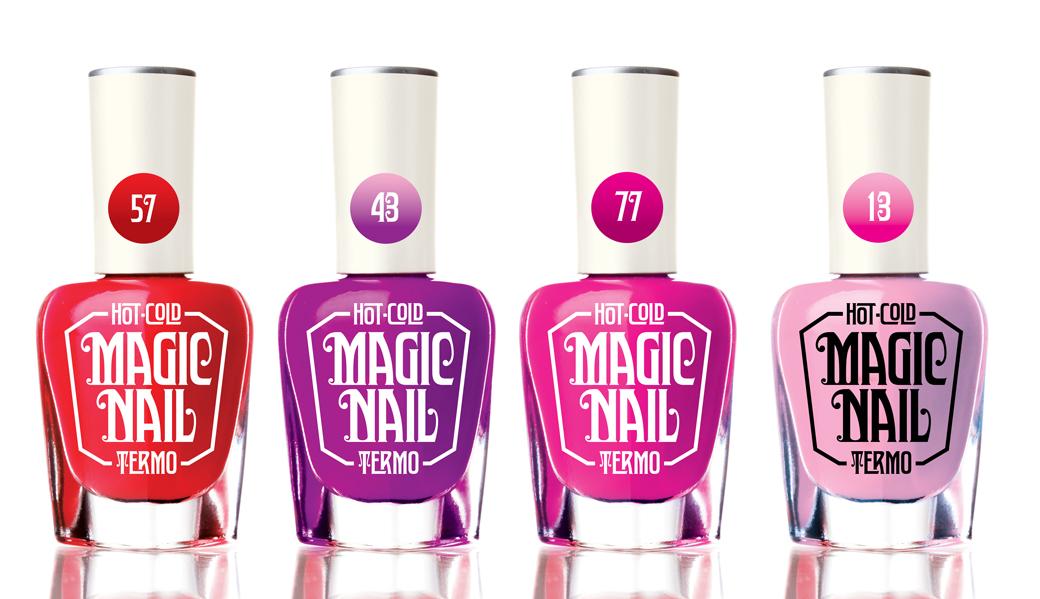 Дизайн этикетки лака для ногтей и логотип! фото f_3175a0d5d1f660f1.jpg