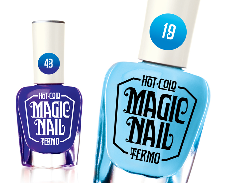 Дизайн этикетки лака для ногтей и логотип! фото f_6675a0d5e648bce4.jpg