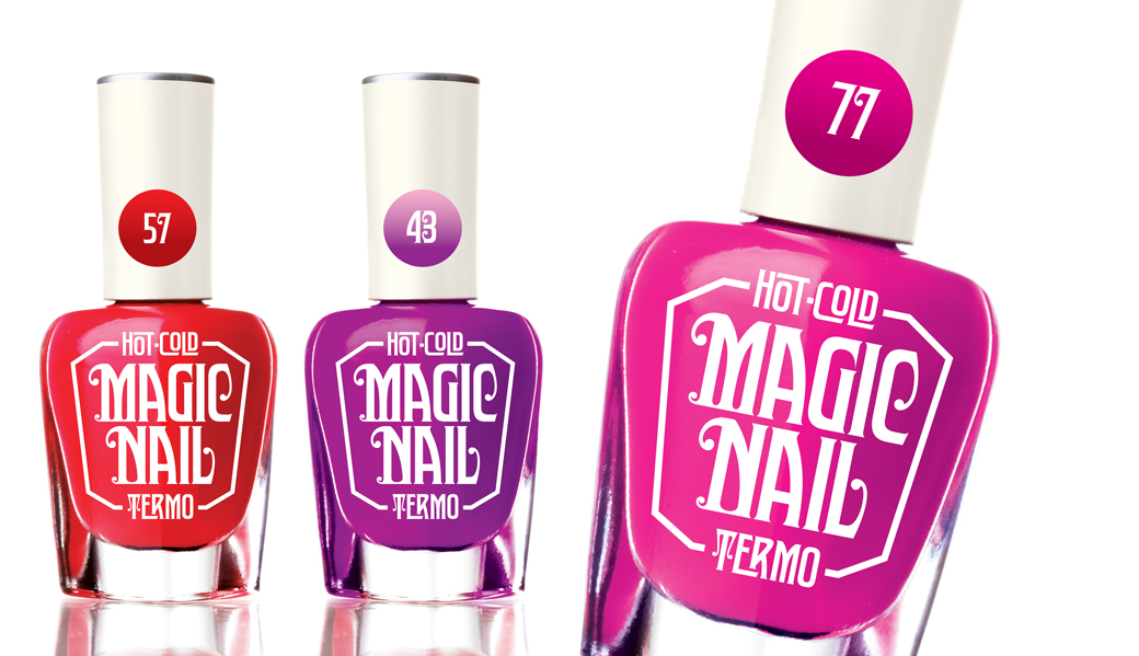 Дизайн этикетки лака для ногтей и логотип! фото f_7785a0d5d6f0be56.jpg