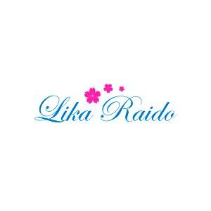 Lika Raido