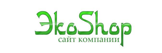 ЭкоShop