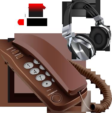 Иконка Call2comp
