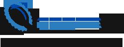 Ре-дизайн логотипа Karasev