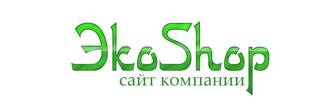 Эко Shop
