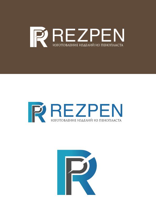 Редизайн логотипа фото f_7795a4bcde9d19ff.png