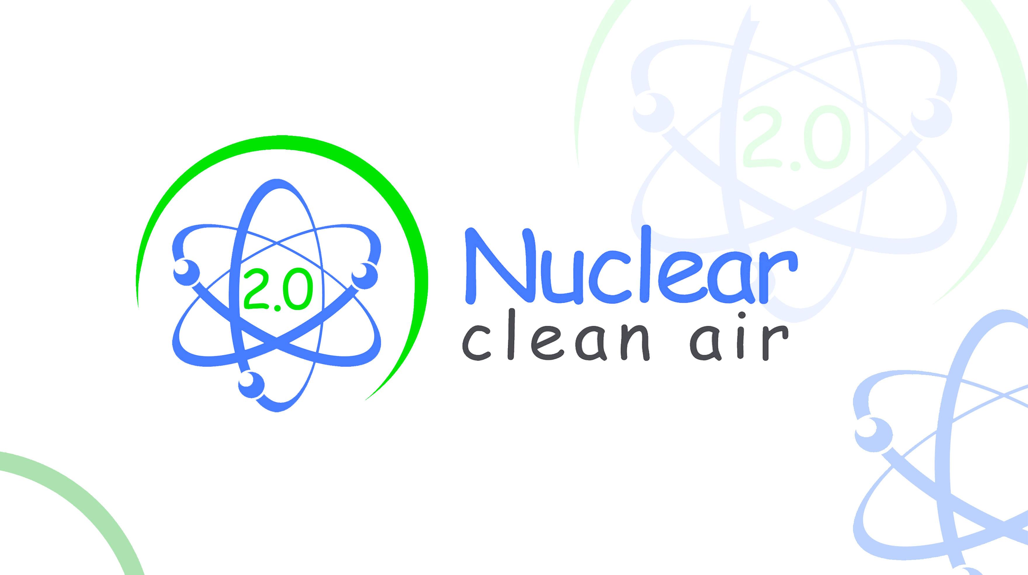 """Фирменный стиль для научного портала """"Атомная энергия 2.0"""" фото f_03059f30ec336c99.jpg"""