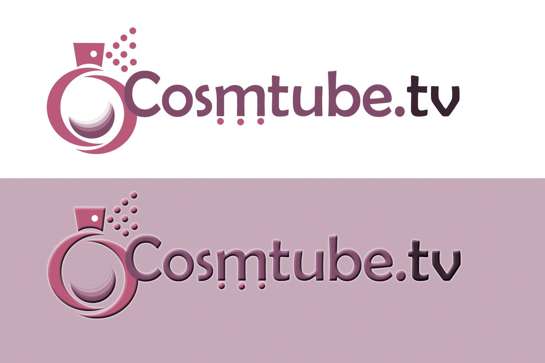 Создание логотипа фото f_10859d7c123b1b21.jpg