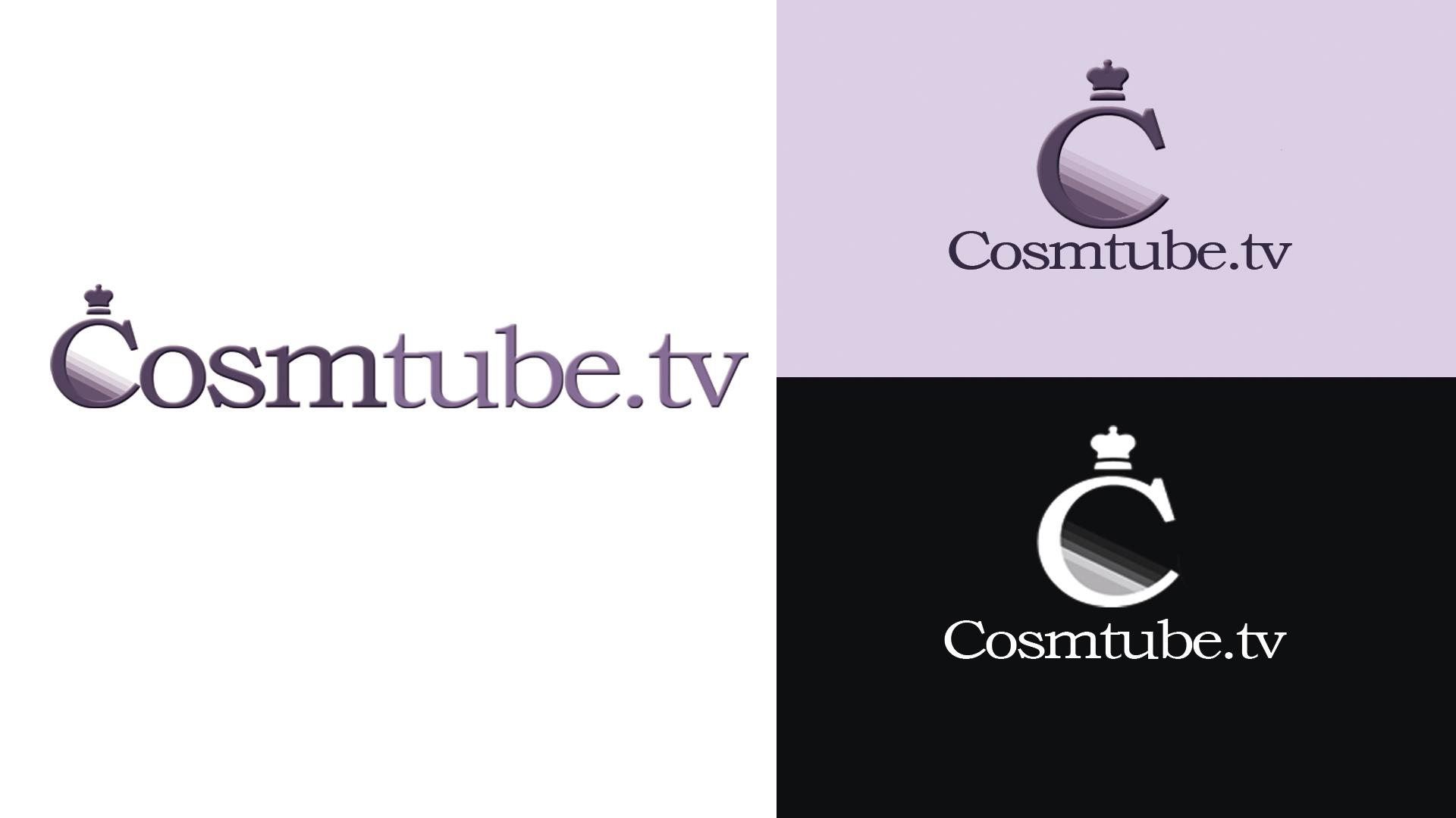 Создание логотипа фото f_35259d731ae76635.jpg