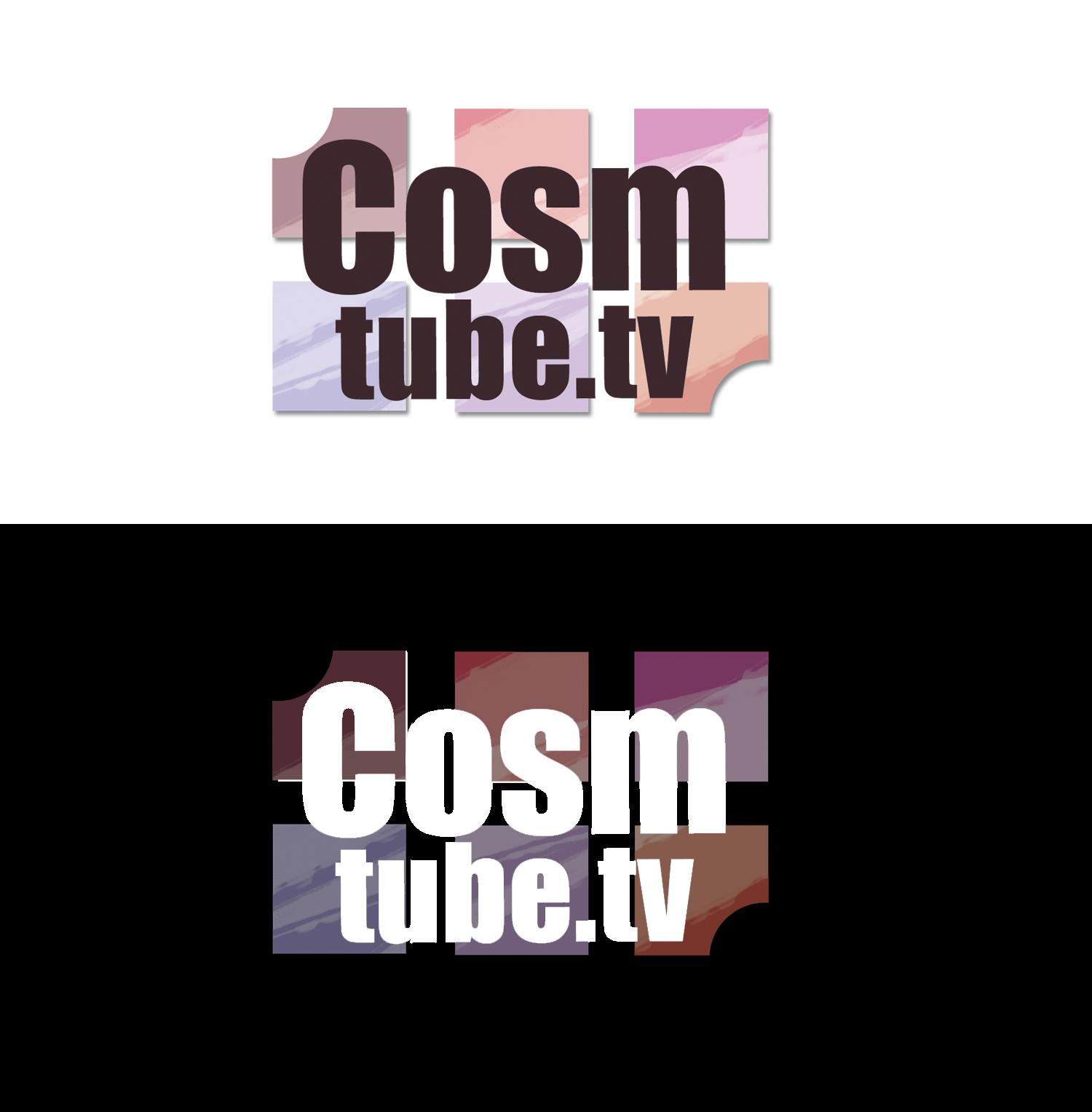 Создание логотипа фото f_45959d7dce257169.jpg