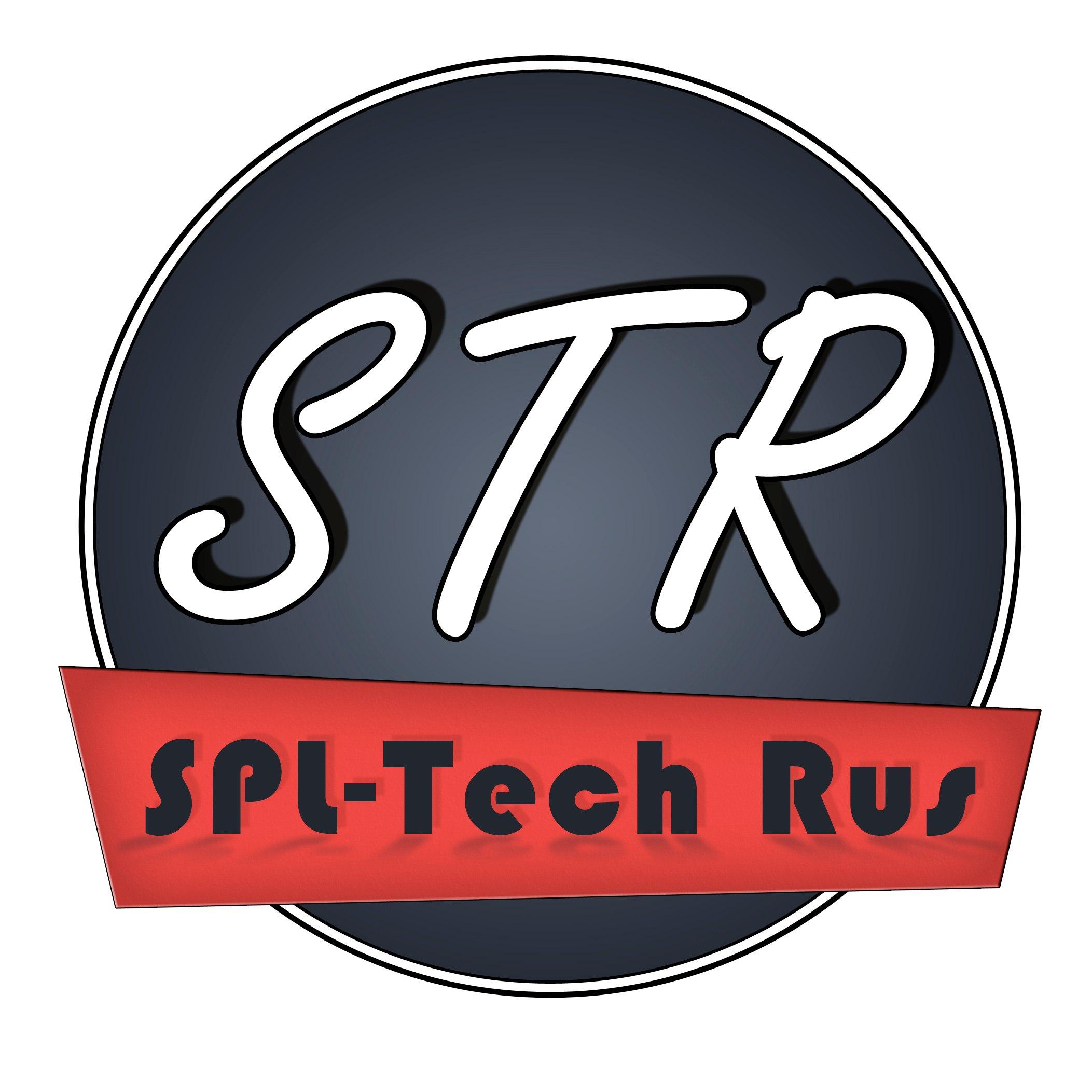 Разработка логотипа и фирменного стиля фото f_48659afd514e9873.jpg