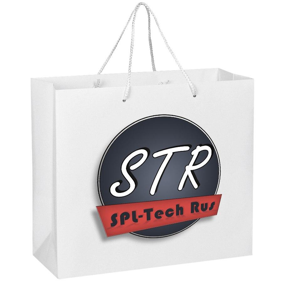 Разработка логотипа и фирменного стиля фото f_75259afd525814dc.jpg