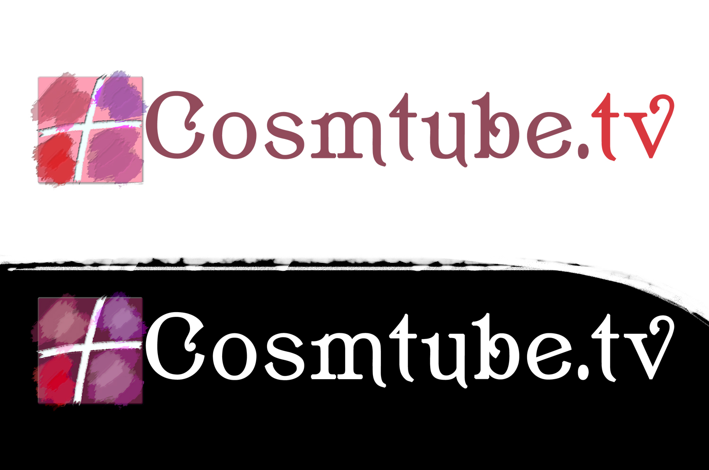 Создание логотипа фото f_90359d7b870c393f.jpg