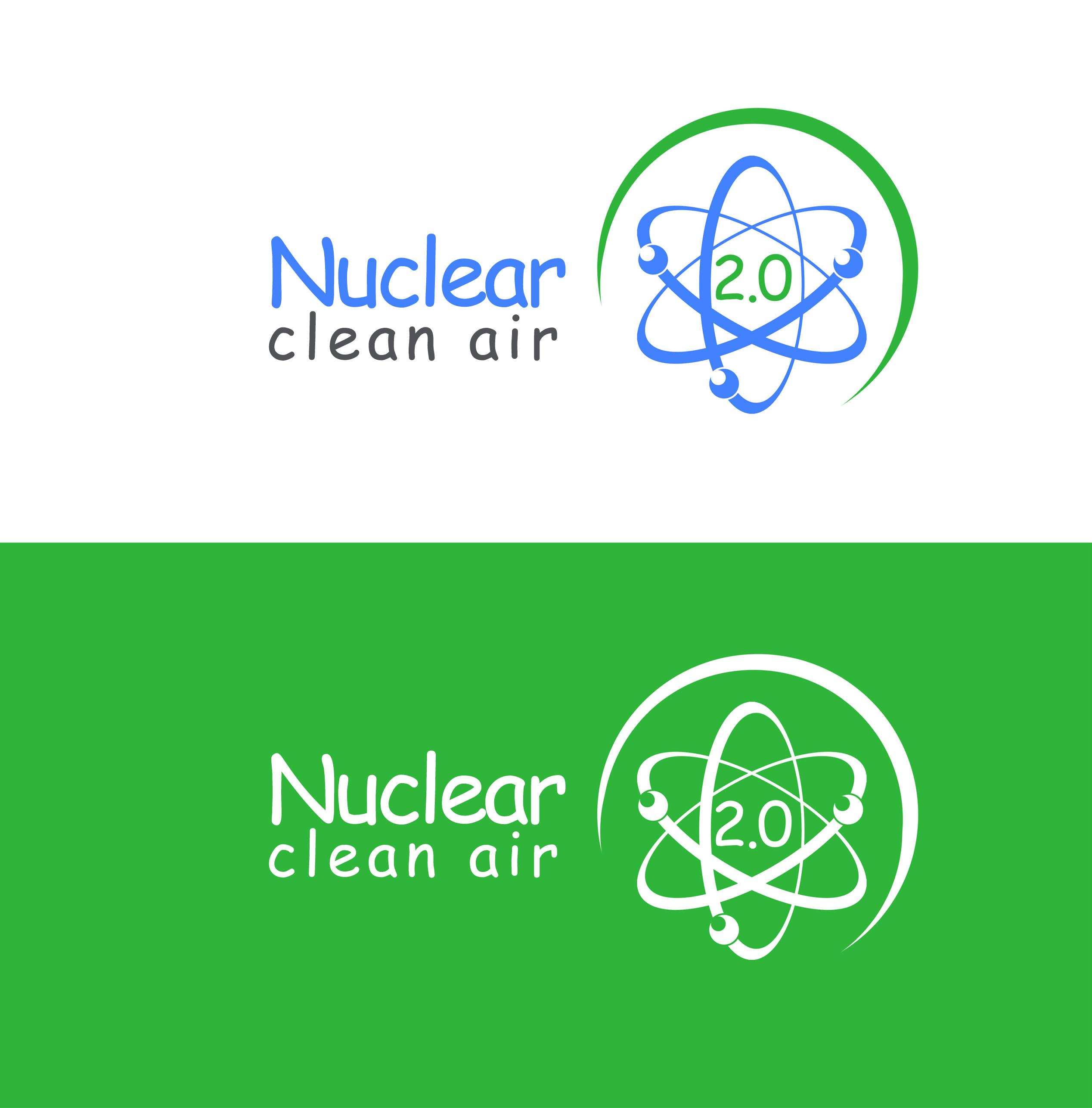 """Фирменный стиль для научного портала """"Атомная энергия 2.0"""" фото f_92559e2617d91e3c.jpg"""