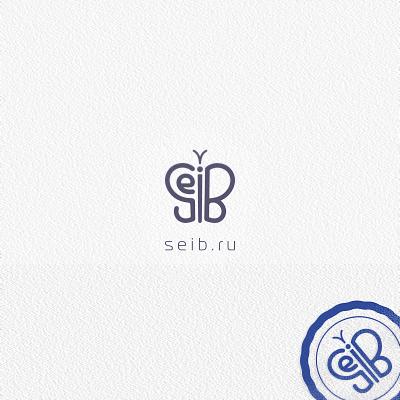 Логотип для инвестиционной компании фото f_592513fadc60eb99.png