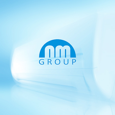 NM Group