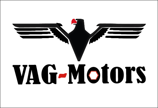 Разработать логотип автосервиса фото f_164557c4a5f5e074.png