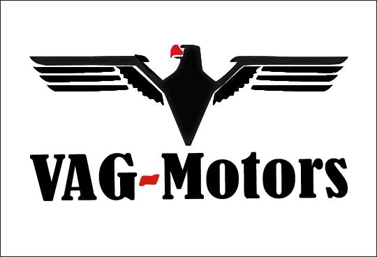 Разработать логотип автосервиса фото f_899557c0f89a0d86.png