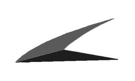 Товарный знак оптоэлектронного предприятия фото f_61453fbde1e68f6c.png