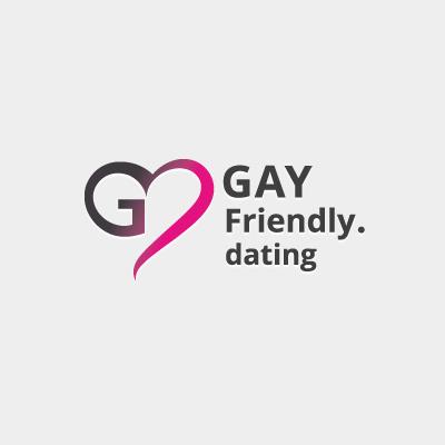 Разработать логотип для англоязычн. сайта знакомств для геев фото f_2135b4330adaebf0.jpg
