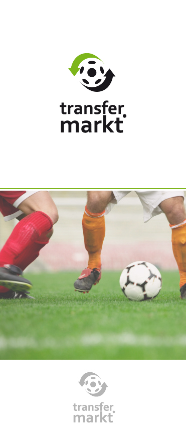 Редизайн сайта и http://www.transfermarkt.de/ + лого фото f_551517068186f04d.jpg