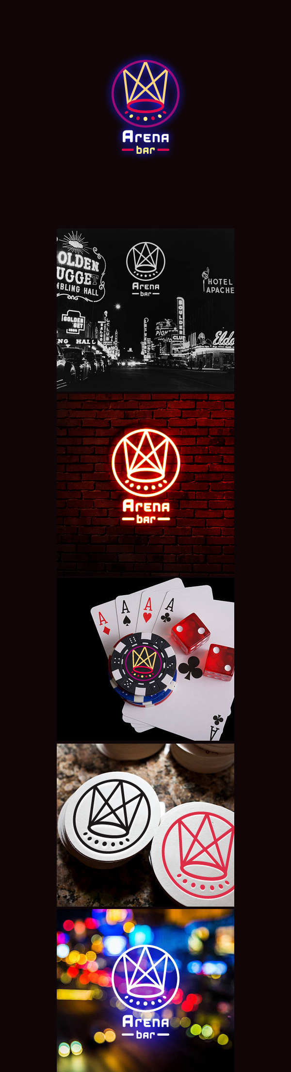 Разработка логотипа для бара! фото f_5755dcef5147bd14.png