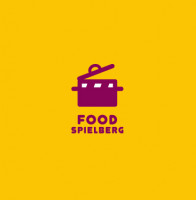 Food Film (Food Spielberg)