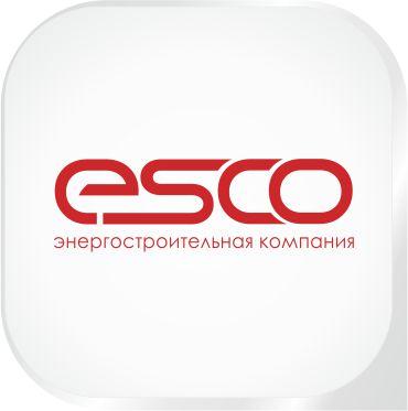 Энерг. компания