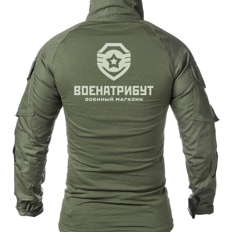 Разработка логотипа для компании военной тематики фото f_083601c2ec689ae3.png