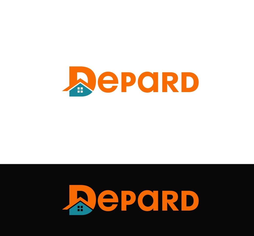 Логотип для компании (услуги недвижимость) фото f_13959310df3d6e69.jpg
