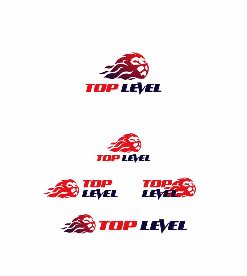 Разработка логотипа для тюнинг ателье фото f_1435f3a3c86e0296.png