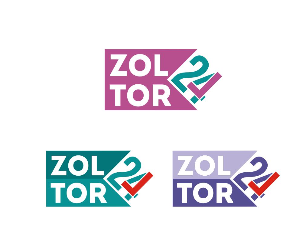 Логотип и фирменный стиль ZolTor24 фото f_1625c8b7ae9a4f50.png