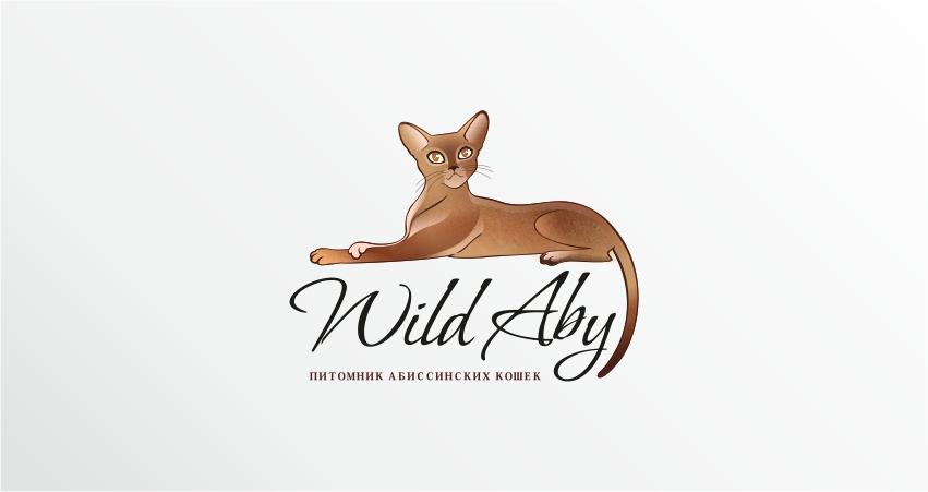Питомник абиссинских кошек