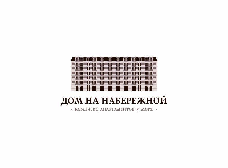 РАЗРАБОТКА логотипа для ЖИЛОГО КОМПЛЕКСА премиум В АНАПЕ.  фото f_2185ded33565d38e.jpg