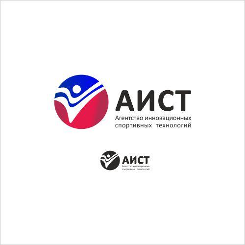 Лого и фирменный стиль (бланк, визитка) фото f_2305180b7b928054.jpg