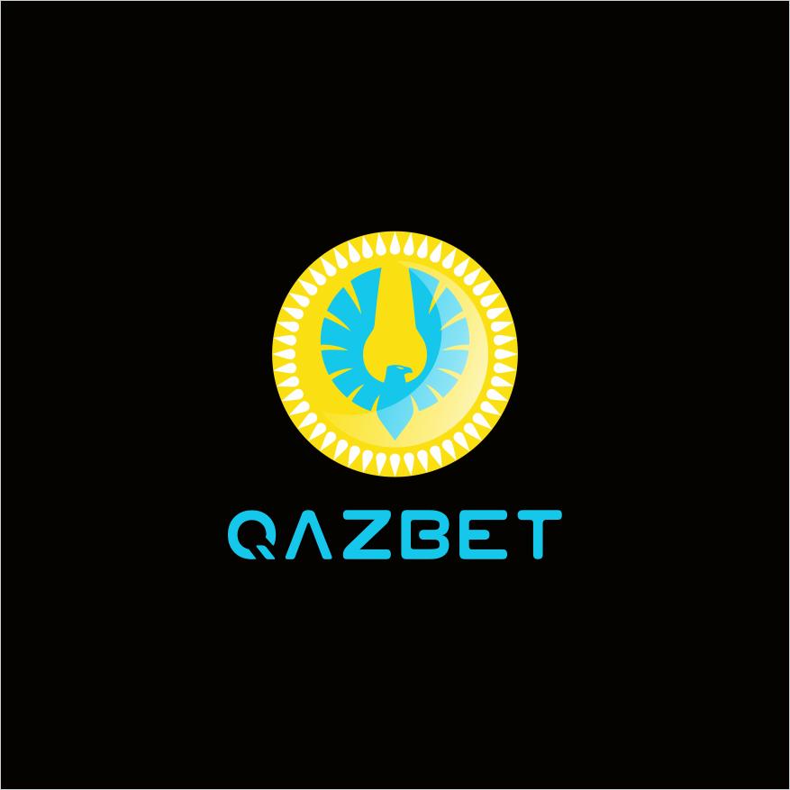 Разработать современный логотип фото f_2745de4efb453819.png