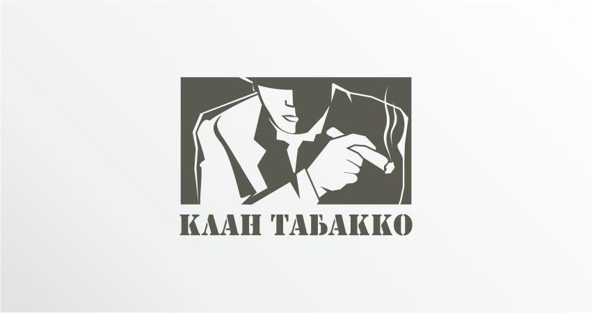 КЛАН ТАБАКО