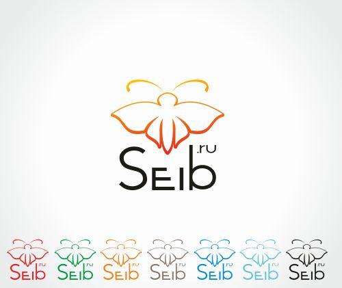 Логотип для инвестиционной компании фото f_306513ef82f35334.jpg