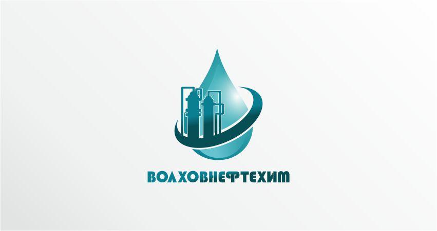 Нефтехимическая компания