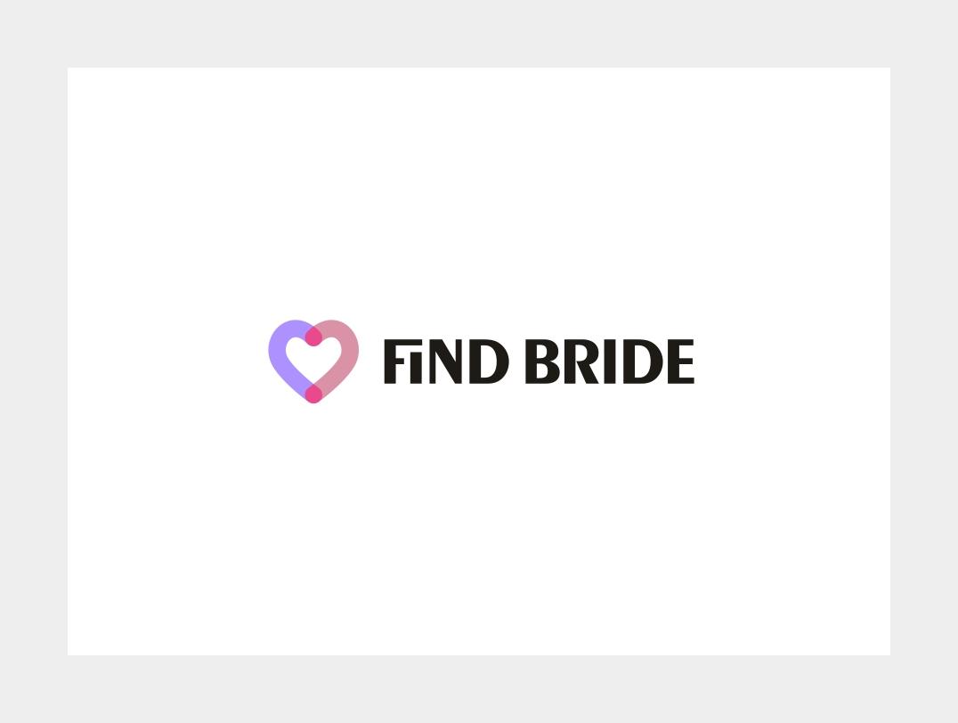 Нарисовать логотип сайта знакомств фото f_3685acdffcdb14f5.jpg