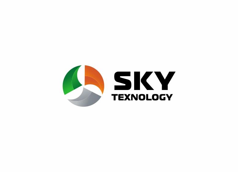 Новый логотип для производственной компании фото f_3865a85cdac0dac2.jpg