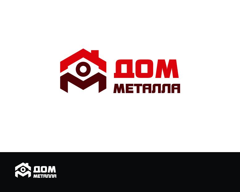 Разработка логотипа фото f_4475c5a7f1f68ff8.png