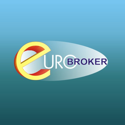 Разработка логотипа компании для сайта фото f_4be950248db5e.jpg