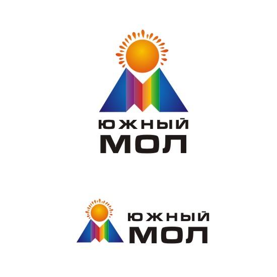 Разработка логотипа фото f_4db1bd308991d.jpg