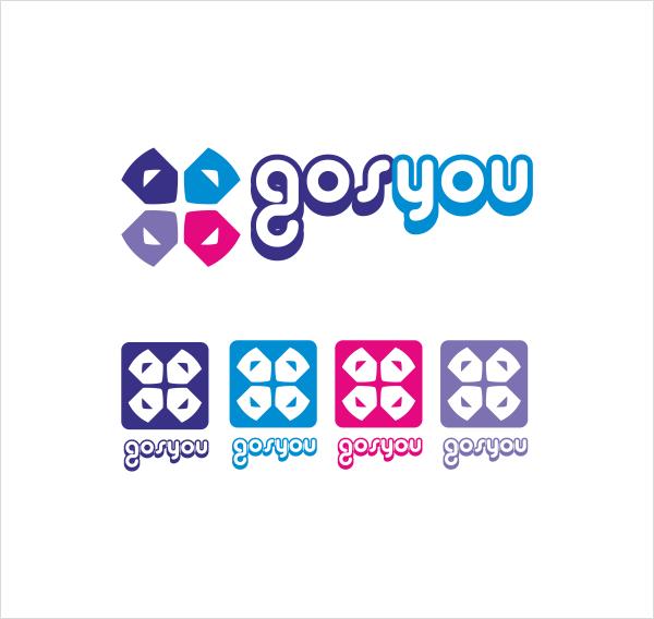 Логотип, фир. стиль и иконку для социальной сети GosYou фото f_507c358aeed3c.png
