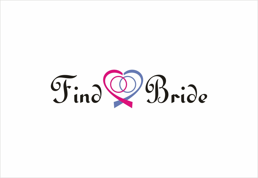 Нарисовать логотип сайта знакомств фото f_5365ad6363ee81a6.jpg