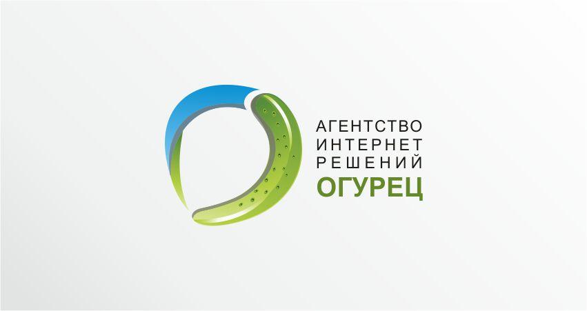 Агентство интернет-решений