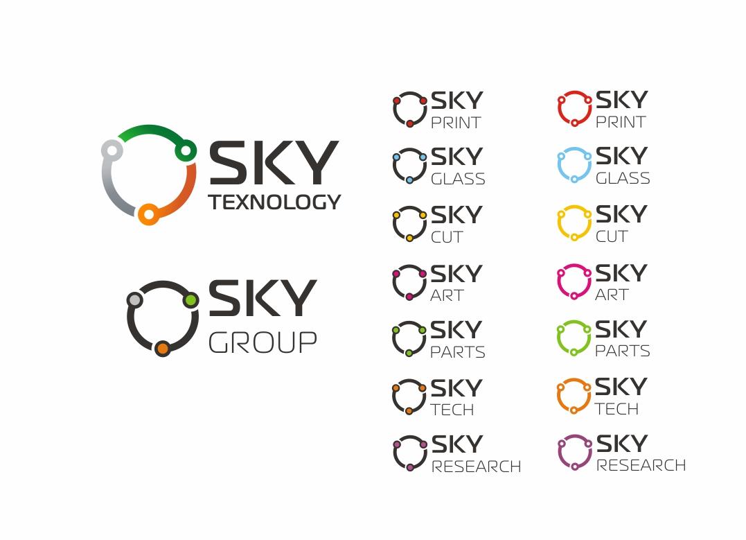 Новый логотип для производственной компании фото f_5435a86db2c96cc8.jpg