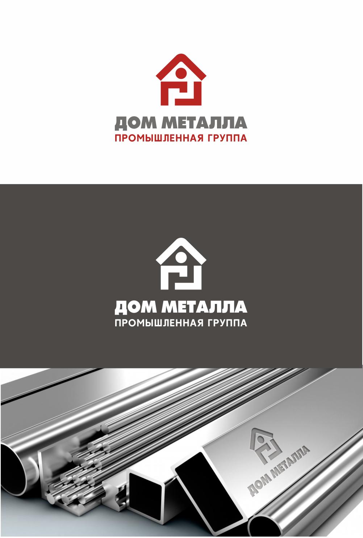Разработка логотипа фото f_5665c5c7eb300457.png